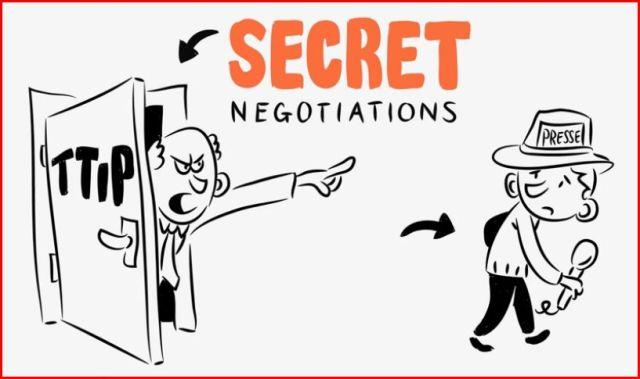 Journée-anti-TTIP_-Les-citoyens-européens-manifestent-contre-le-Grand-marché-transatlantique