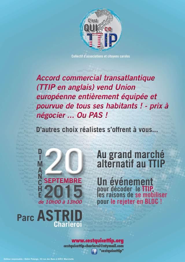 TTIPaffiche